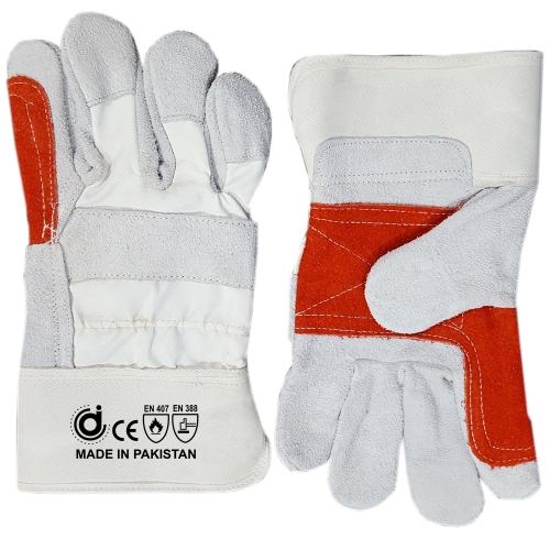 golf gloves from pakistan